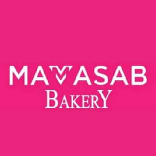 mamasab bakery alor setar
